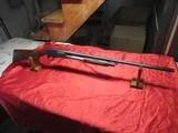 Browning/Stevens Mod 520 16ga Solid Rib Shotgun