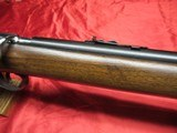 Winchester Mod 67A 22 S,L,LR nice! - 5 of 19