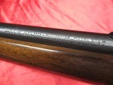 Winchester Mod 67A 22 S,L,LR nice! - 14 of 19