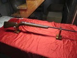 Winchester Mod 67A 22 S,L,LR nice! - 1 of 19