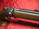 Winchester Mod 67A 22 S,L,LR nice! - 2 of 19