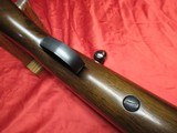 Winchester Mod 67A 22 S,L,LR nice! - 12 of 19