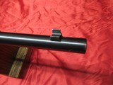 Winchester Mod 67A 22 S,L,LR nice! - 7 of 19