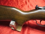 Winchester Mod 67A 22 S,L,LR nice! - 3 of 19