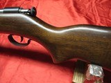 Winchester Mod 67A 22 S,L,LR nice! - 17 of 19