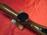 Remington 700 BDL 22-250 Left Hand - 12 of 20