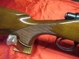Remington 700 BDL 22-250 Left Hand - 3 of 20