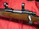 Remington 700 BDL 22-250 Left Hand - 17 of 20