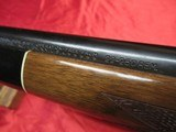 Remington 700 BDL 22-250 Left Hand - 15 of 20