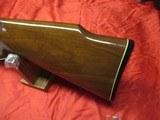 Remington 700 BDL 22-250 Left Hand - 19 of 20