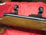Remington 700 BDL 22-250 Left Hand - 2 of 20
