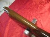 Remington 700 BDL 22-250 Left Hand - 10 of 20