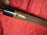 Remington 700 BDL 22-250 Left Hand - 14 of 20