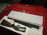 Winchester Mod 12 Grade IV 20ga with Box