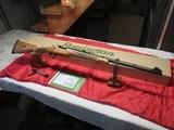 Remington 673 Guide Rifle 308 Win NIB!