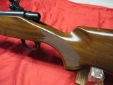 Remington Mod 7 Walnut Stock 7MM-08 - 18 of 20