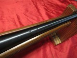 Remington Mod 7 Walnut Stock 7MM-08 - 10 of 20