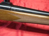 Remington Mod 7 Walnut Stock 7MM-08 - 5 of 20