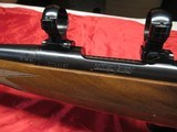 Remington Mod 7 Walnut Stock 7MM-08 - 17 of 20