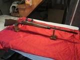 Remington 700 BDL Varmint 22-250 Nice!