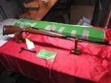 Remington 700 BDL 8MM Rem Magnum with Box