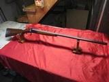 Winchester Mod 24 12ga Nice!