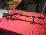 Winchester Pre 64 Mod 94 Carbine 30 WCF