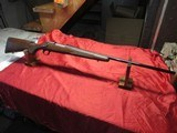 Remington 700 Classic 300 H&H Magnum Nice!