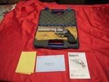 Smith & Wesson 617-2 22LR