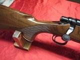 Remington 700 BDL 25-06 NICE!! - 3 of 20