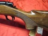 Remington 700 BDL 25-06 NICE!! - 18 of 20