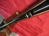 Remington 700 BDL 25-06 NICE!! - 10 of 20