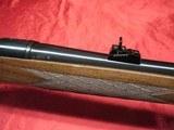 Remington 700 BDL 25-06 NICE!! - 5 of 20
