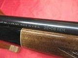 Remington 700 BDL 25-06 NICE!! - 14 of 20
