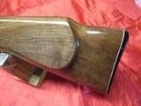 Remington 700 BDL 25-06 NICE!! - 19 of 20