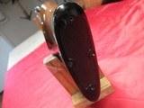 Remington 700 BDL 25-06 NICE!! - 20 of 20