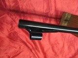 Remington 700 BDL 25-06 NICE!! - 7 of 20