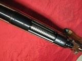 Remington 700 BDL 25-06 NICE!! - 8 of 20
