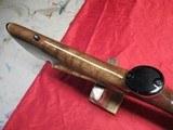 Remington 700 BDL 25-06 NICE!! - 12 of 20