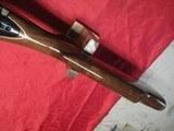 Remington 700 BDL 25-06 NICE!! - 9 of 20