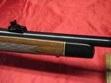 Remington 700 BDL 25-06 NICE!! - 6 of 20