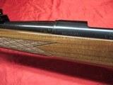 Remington 700 BDL 25-06 NICE!! - 16 of 20