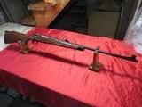 Remington 700 BDL 25-06 NICE!! - 1 of 20
