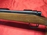 Remington 700 BDL 25-06 NICE!! - 17 of 20