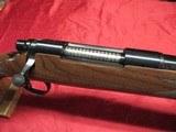 Remington 700 BDL 25-06 NICE!! - 2 of 20