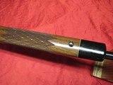 Remington 700 BDL 25-06 NICE!! - 13 of 20