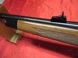 Remington 700 BDL 25-06 NICE!! - 15 of 20