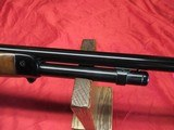 Winchester Mod 64A Deluxe 30-30 Nice!!! - 7 of 23