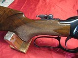 Winchester Mod 64A Deluxe 30-30 Nice!!! - 4 of 23