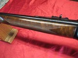 Winchester Mod 64A Deluxe 30-30 Nice!!! - 19 of 23